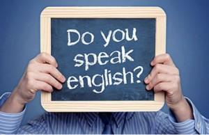 elowcost_cursos gratis de idiomas