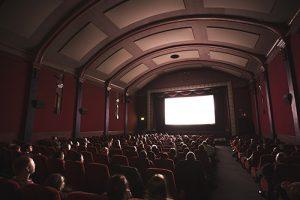 Un verano de película en el Parque del Calero 🎬 @ Parque del Calero | Madrid | Comunidad de Madrid | España