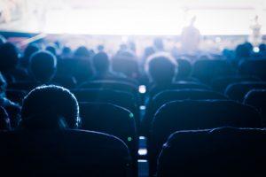 Los peliculones del año a tan solo 4€ 🎬 @ Cines Renoir | Madrid | Comunidad de Madrid | España